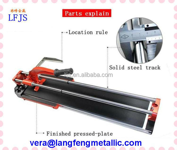 Yg6x Tungsten Carbide Cutting Wheels Gl Wheel Tile Cutter