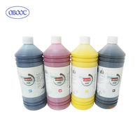 Big Promotion Korea Sublimation Ink Color from Obooc Factory