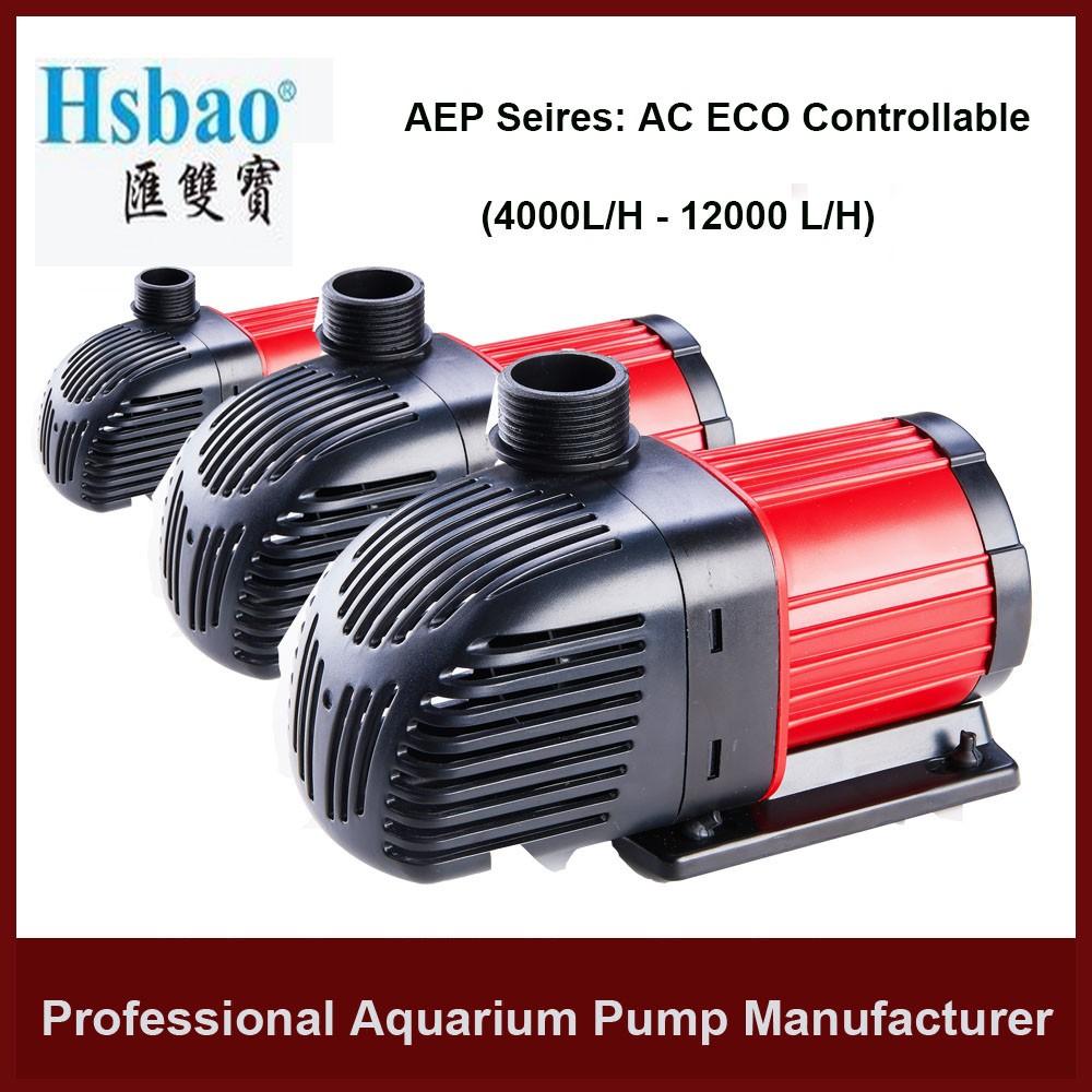 Aquarium fish tank mist maker - Hsbao Wave Maker For Aquarium Fish Tank