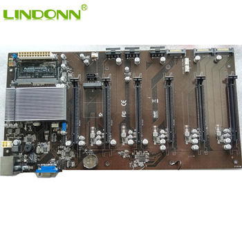Factory Sale M06 Bitcoin Mining Motherboard For Antminer ...