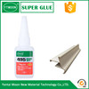 ethyl cyanoacrylate super glue 20g