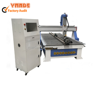 Cheap price 3D cnc router for wood cutting machine,3 axis woodworking machine