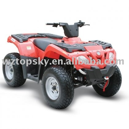 260cc ATV 260cc atv, 260cc atv suppliers and manufacturers at alibaba com Manco Talon Problems at bakdesigns.co