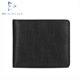 genuine mens mini leather wallet india brands wholesale