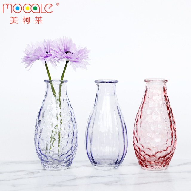 Buy Cheap China Purple Glass Flower Products Find China Purple