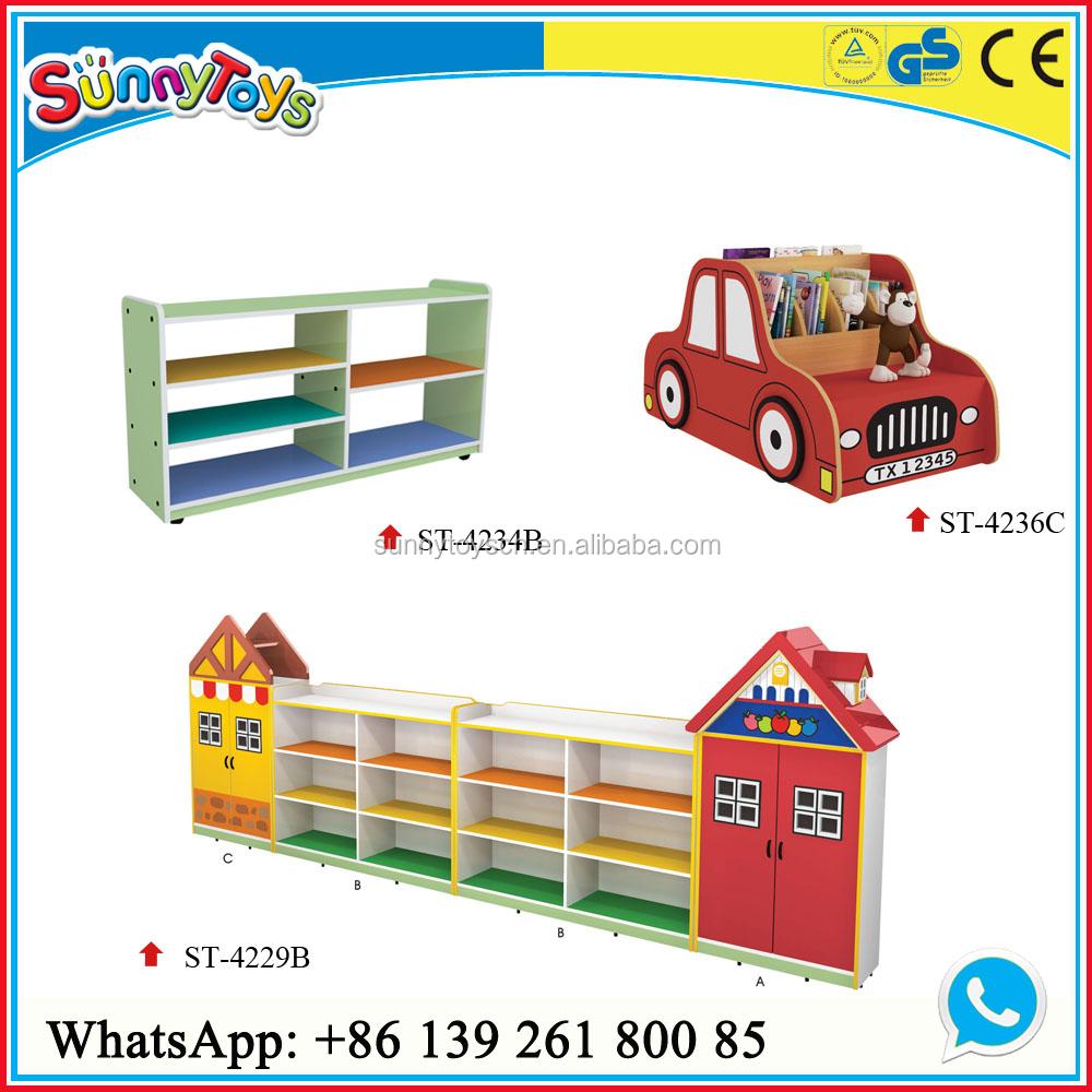 Niños Muebles Preescolar/utilizado Muebles Preescolar Para La Venta ...