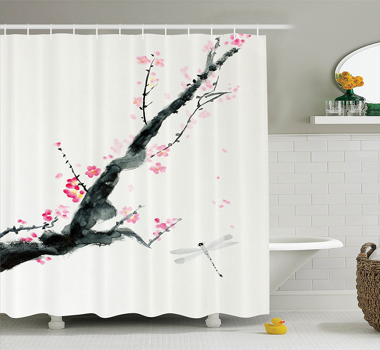 Cheap Pink Bathroom Decor, find Pink Bathroom Decor deals on line at ...