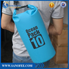 Hot Sell Custom Logo Waterproof Ocean Pack Dry Bag