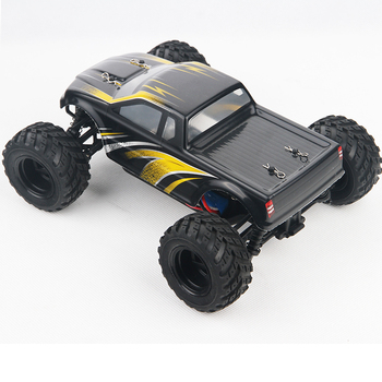Monster Truck For Sale >> Popular Kids Toys Waterproof 4wd Rc Monster Truck For Sale Buy Rc Monster Truck 4wd Rc Monster Truck Rc Monster Truck For Sale Product On