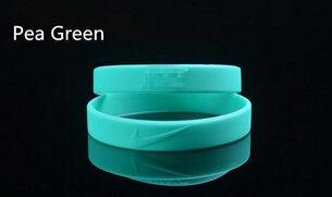 Новые баскетбольные браслет 100% силиконовые разноцветные тренажерный зал фитнес диапазонам мощности энергетические браслеты бесплатная доставка оптовая продажа L09