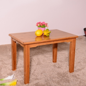 Fantastic Bamboo Small Table Bamboo Small Table Suppliers And Home Interior And Landscaping Ologienasavecom