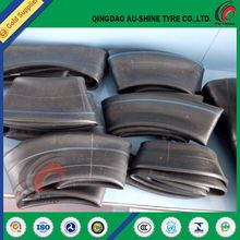 Motorcycle Inner Tube/butyl and natural rubber 3.00-12 Valve TR4