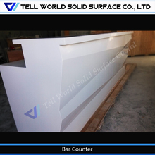 Half Moon Bar Tables, Half Moon Bar Tables Suppliers And Manufacturers At  Alibaba.com