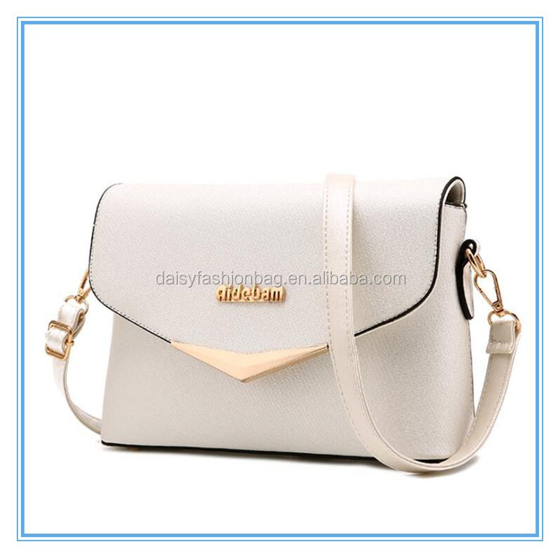 2017 Whole Handbag Las Manufacturers And Women