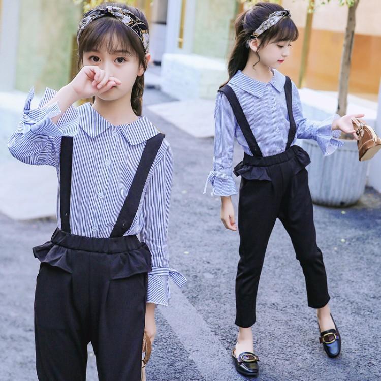 e7179a6722deb مصادر شركات تصنيع تركيا بالجملة الأطفال ملابس وتركيا بالجملة الأطفال ملابس  في Alibaba.com