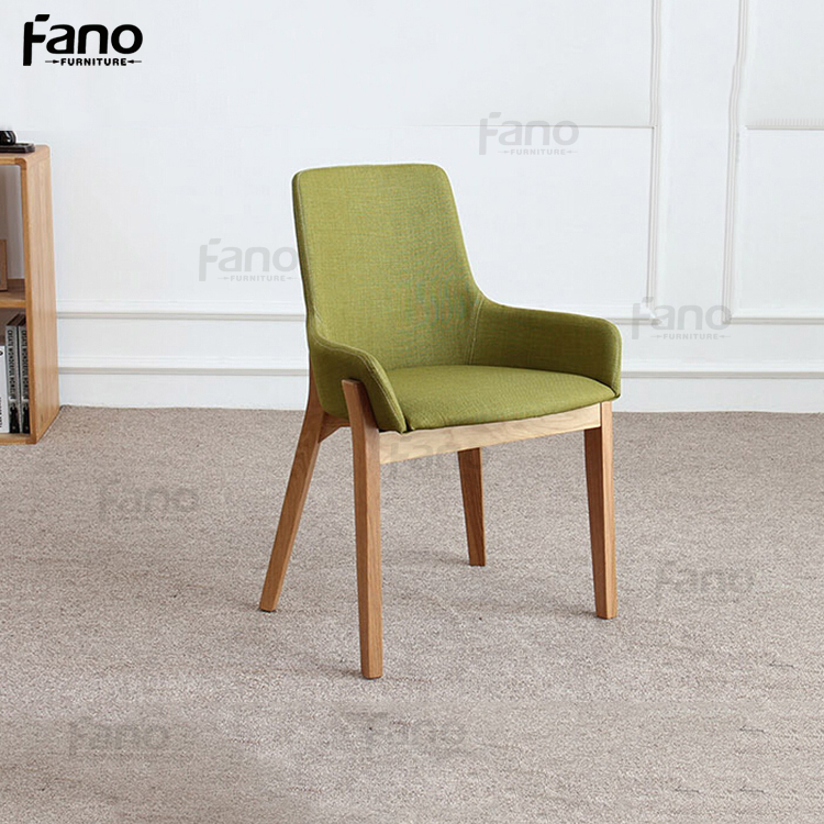 New Comfortable Fabric Wooden Study Chair Design - Buy French Chaise Lounge ChairHotel Room ChairModern Accent Chair Product on Alibaba.com & New Comfortable Fabric Wooden Study Chair Design - Buy French Chaise ...