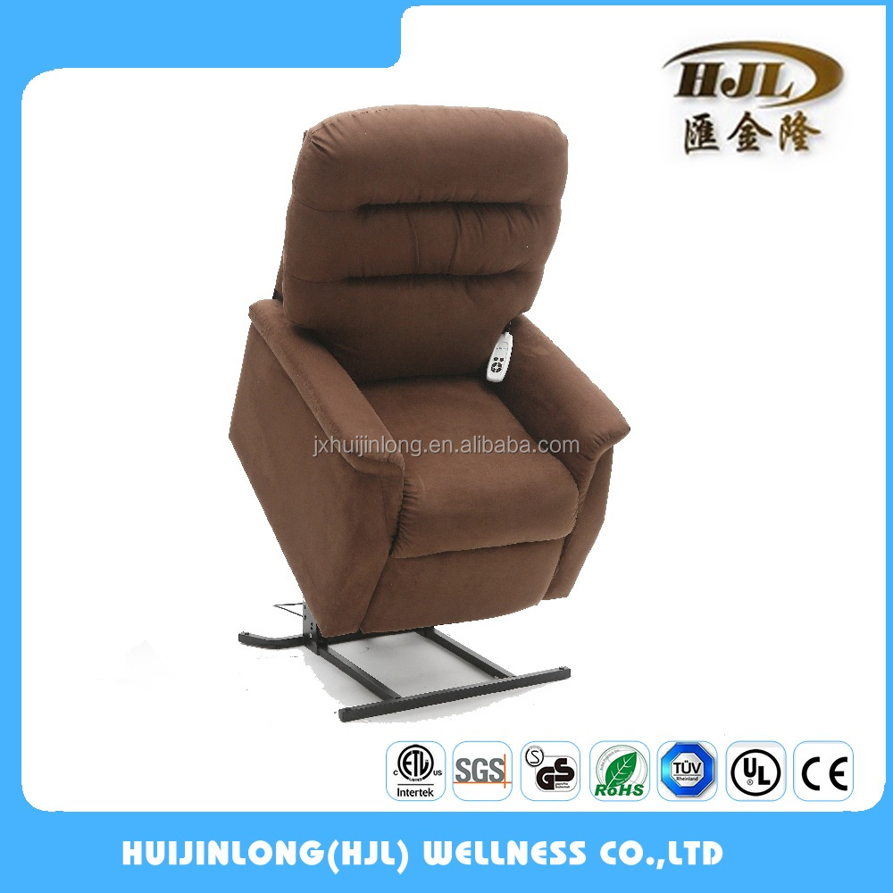 mobility power electric adjustable rise recliner chair / lift massage chair / elderly care  sc 1 st  Alibaba & Mobility Power Electric Adjustable Rise Recliner Chair / Lift ... islam-shia.org