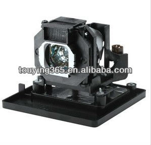 Projector Lamp Et-lae1000 For Panasonic Pt-ae1000e