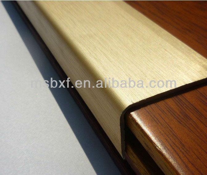 Brass Stair Nosing Wholesale, Stair Nosing Suppliers   Alibaba