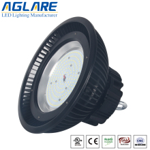100w 200w 500 watt led flood light