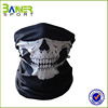 2017 Hot sale new design dust and foggy haze black face mask