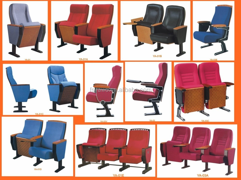 Cheap theater chairs for sale 40 types theater seats for Cheap wallpaper for sale
