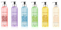 Top Quality Luxury Hand Wash - European Manufacturer - Private Label/OEM