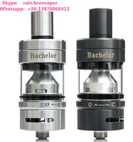 Buy EHpro billow v3 plus electronic cigarette in China on Alibaba.com