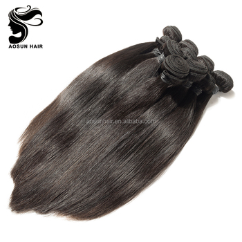 8a grade virgin malaysian hairalley express malaysian hair weave 8a grade virgin malaysian hair alley express malaysian hair weave wholesale pmusecretfo Image collections