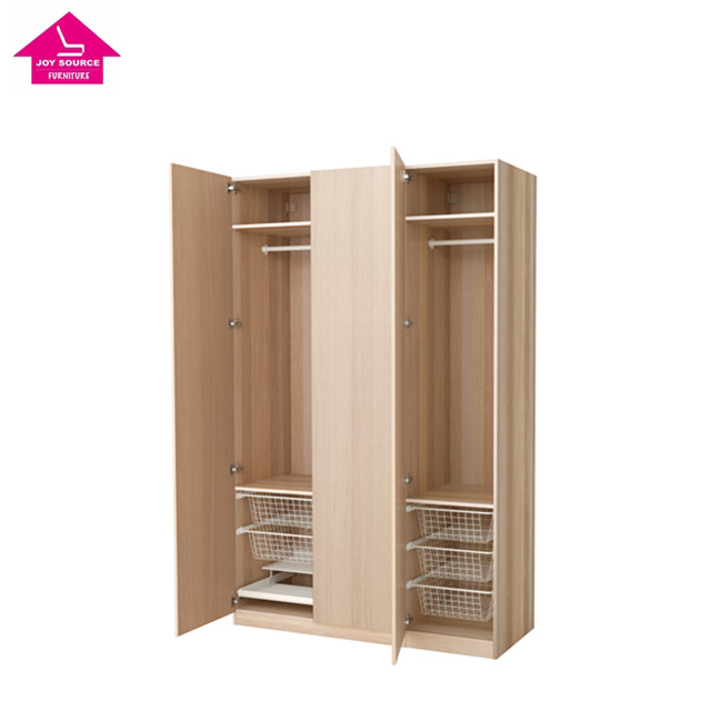 Wall Mounted Wardrobe Cabinets, Wall Mounted Wardrobe Cabinets Suppliers  And Manufacturers At Alibaba.com