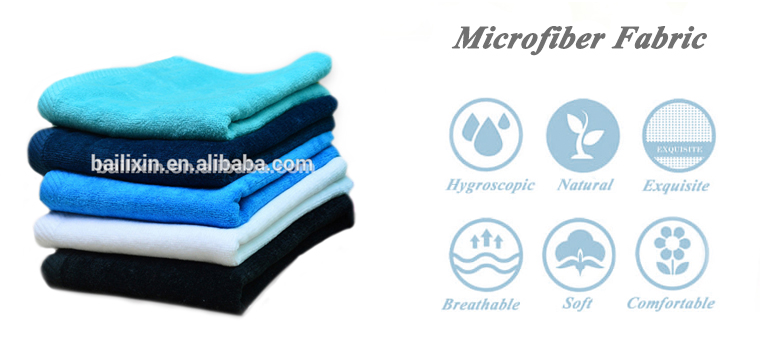 Wholesale High Quality Wash and Drying Car Microfiber Towel