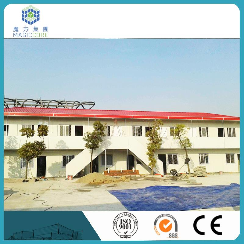 High Quality 100m2 House Plans, 100m2 House Plans Suppliers And Manufacturers At  Alibaba.com