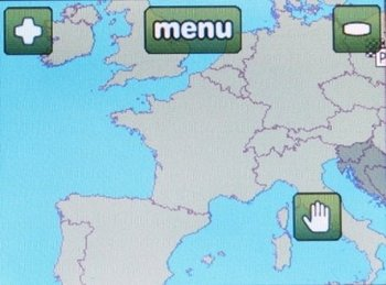 Map Of France And Holland Belgium.Gps Map Of France Belgium Holland Buy Gps Product On Alibaba Com