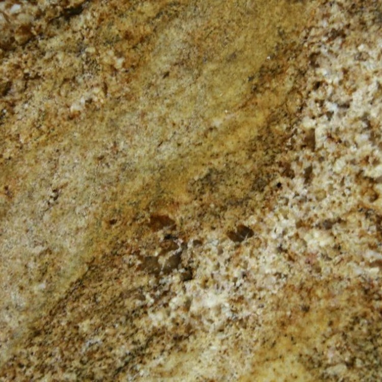 Gold Granite Madura Price India
