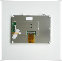 Touch Panel 320x240 5.7 inch TFT LCD Display MTF-T057BMSCP-V