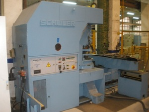 Schuler Press Wholesale, Press Suppliers - Alibaba