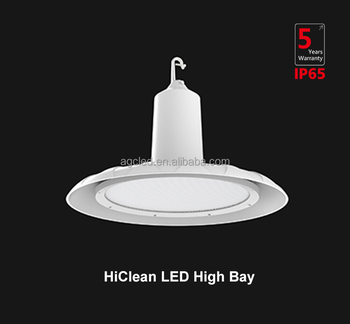 New Products Big Mac Led High Bay Lighting Looking For ...