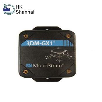 microstrain 3dm-gx1 software