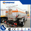 HOWO fuel tank truck for sale