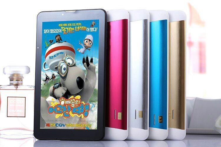 7 Inch Mediatek Mt6592 A7 Octa-core Tablet,Octa Core Smartphone,Mtk6592  Octa Core Tablet Pc - Buy 7 Inch Tablet,S107 10 1 Inch 4g Lte Tablet