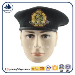 512270deefc Beret India
