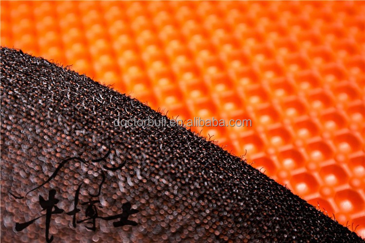 Hot sale kick mat rolled car carpet material for EVA car floor mat