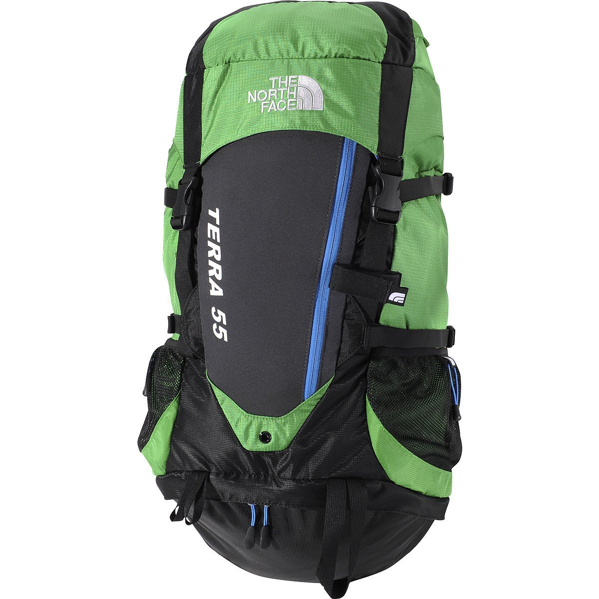 6d0e3322 Cheap The North Face Terra 55 Backpack, find The North Face Terra 55 ...