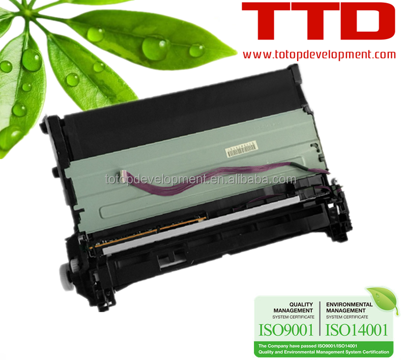 TTD Original New Transfer Belt IBT RM1-7274-000CNL for HP Color Laserjet 1025 CP1025 CP1025nw M175 M176 M275