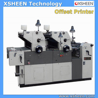 offset printing press for sale,offset printing press for sale usa,ryobi offset press