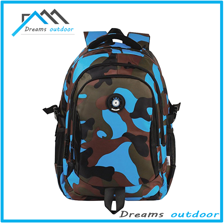 2017 fashion university school bags unique teen backpacks school bag / beg sekolah / beg galas