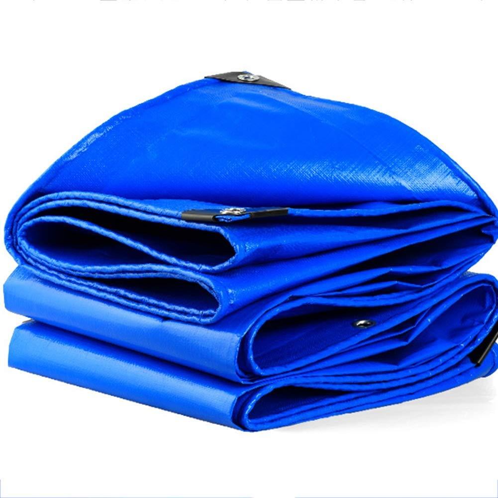 100 per Box fits Legal Size Paper Blue Wove Last Will /& Testament Covers 8.5x15.5