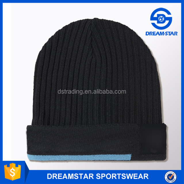 72701853d3b China Knitted Soccer Hat Wholesale 🇨🇳 - Alibaba