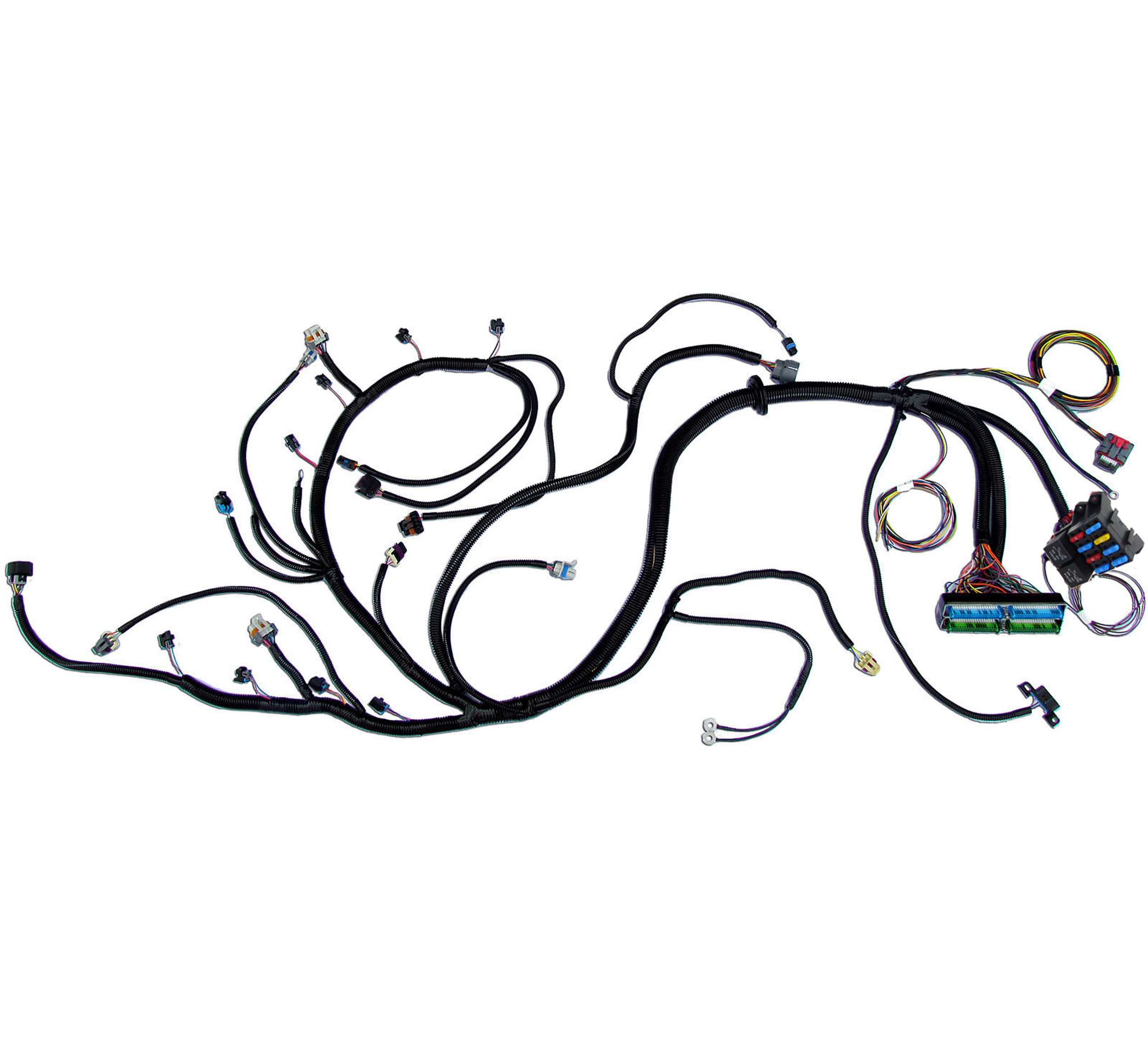 Electrical Flex Box Suppliers And Manufacturers Wiring Harness Clipart At