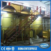 China Professional Factory Oil Refinery Catalysts